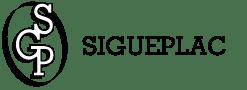 SIGUEPLAC | Estudio de cocinas, reformas integrales en Alcorcón